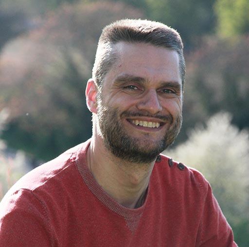 Heilpraktiker Psychotherapie München - Hochsensibilität und Hochsensitivität - Jörg Mösenthin Heilpraktiker für Psychotherapie